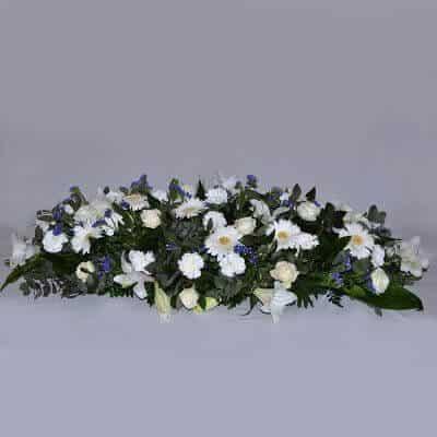 Wreath – Rectangle